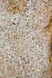 Granitowa tekstura Zdjęcie Stock