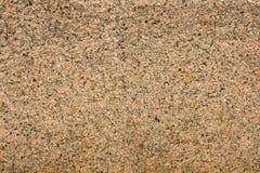 Granitowa tekstura kamień, granitowy tło zdjęcia royalty free