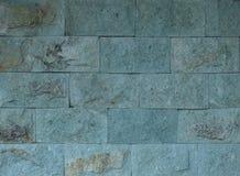 Granitowy tekstury ściany tło popielaty obraz royalty free