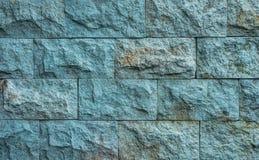 Granitowy tekstury ściany tło popielaty fotografia stock