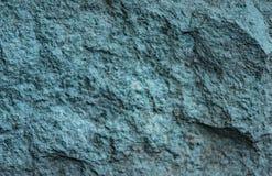 Granitowy tekstury ściany tło popielaty zdjęcie royalty free