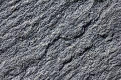 Granitowy tekstury tło Fotografia Royalty Free