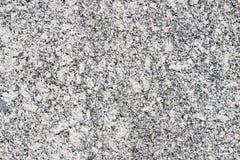 Granitplatta för bruk som en bakgrund Royaltyfri Fotografi