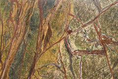 Granitplatte stockfotos