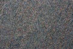 granitred Royaltyfria Bilder