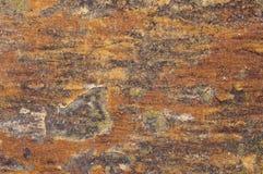 granitslabtextur Arkivbild