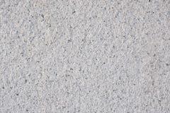 Granitstenbakgrund royaltyfri bild