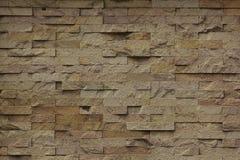 Granitstenvägg med gamla fläckar fotografering för bildbyråer