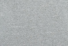 Granittextur Royaltyfria Foton