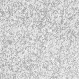 Granittextur Arkivfoto