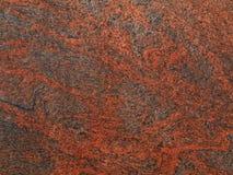 Granitu kamień Zdjęcie Royalty Free