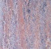 Granitu kamień Fotografia Stock
