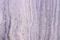 Granitu kamienny t?o zdjęcia stock