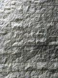 Granitvägg Royaltyfria Foton