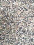 Granitvägg arkivbilder
