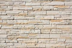 granitvägg Royaltyfria Bilder
