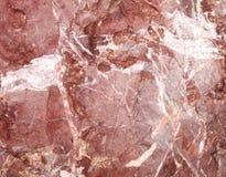 Granitväggar Arkivbilder
