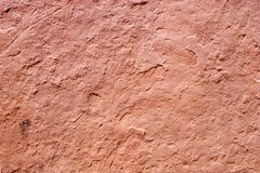 Granitwand 1 Lizenzfreies Stockbild