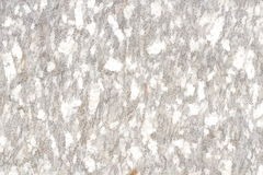 Granitwand Lizenzfreie Stockfotos