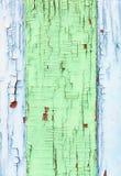 Granja velha das placas de madeira como uma textura do fundo Imagem de Stock Royalty Free