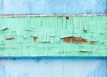 Granja velha das placas de madeira como uma textura do fundo Imagem de Stock