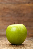 Granny Smith Royalty Free Stock Photos