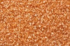 Grano de arena en 3 veces de tamaño natural Fotos de archivo