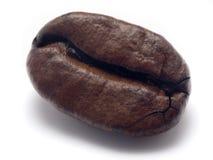 Grano de café Imágenes de archivo libres de regalías