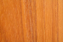 Grano de madera Fotos de archivo