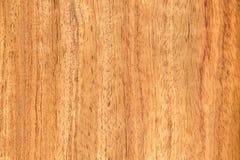 Grano del legname Fotografia Stock