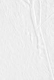 Grano del papel pintado Foto de archivo libre de regalías