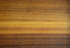 Grano di legno Immagine Stock