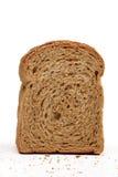Grano intero bread.JPG Fotografia Stock Libera da Diritti