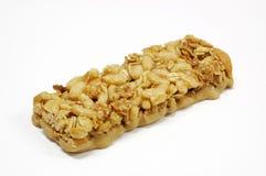 granola штанги Стоковая Фотография RF