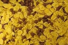 granola Stockbild