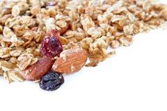 granola images stock