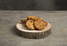 granola foto de stock royalty free