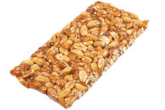 Granola bar. Stock Photos