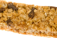 Granola Bar Stock Images
