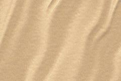 Granos de la arena Fotos de archivo