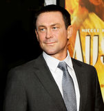 Grant Bowler Royalty Free Stock Images