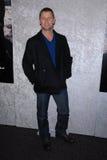 Grant Show Fotos de archivo