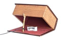 Grant trap,  catch Stock Photos