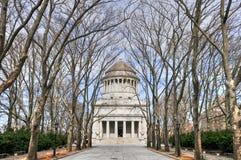 Grants Grab - New York City Stockfotos