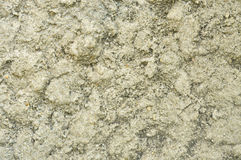 GRANULAR TEXTURE Royalty Free Stock Photo