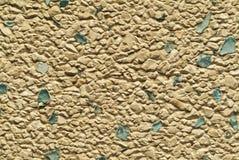 Granulate texture. Macro close up of Granulate texture background Stock Photos