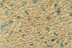 Granulate texture. Macro close up of Granulate texture background Royalty Free Stock Photos