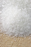 Granulated sugar Stock Photos