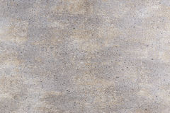 Granulated wall texture Royalty Free Stock Photo