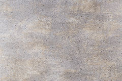 Granulated wall texture Stock Photos
